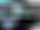 British GP: Preview - Aston Martin