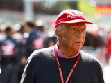 Lauda's Abu Dhabi absence confirmed