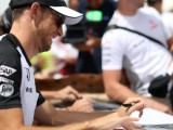 Button anticipating brighter McLaren showing