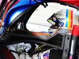 Alonso hints at Le Mans, Indianapolis plans