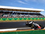 Haas: Points lost through driver errors not acceptable