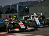 Magnussen's offer from team 'not better than Haas'