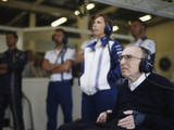 Williams reveals interim financial results