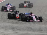 Haas protest of Force India's F1 entry dismissed in Abu Dhabi