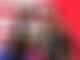 Ricciardo's Red Bull escape to Renault a 'mistake'