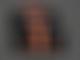 McLaren admits Honda money no longer offsetting losses