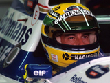 On This Day: Senna dies at Imola