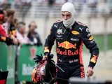 Verstappen Punished With Public Service From The FIA For Ocon Confrontation