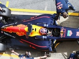 Kvyat: New qualifying looks 'a mess'