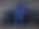 'Pushy' Alonso a big help to Alpine F1 team, says Brivio