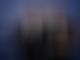 "Ricciardo counters ""Nico Vlogsberg"" Baku pit slating"