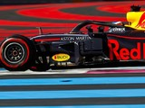 Aston Martin pushing on with F1 engine plans amid 'hazy' 2021 market