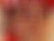 Massa on track in Saudi