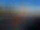 Fisichella back in Ferrari, wows 60,000 in Jerusalem