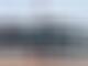 British Grand Prix: Formula 1 boss Ross Brawn 'optimistic' on Silverstone future