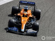 Ricciardo fastest as Mercedes, Ferrari hit trouble at start of F1 testing