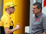 Hulkenberg is a bully, it's time someone stood up to him