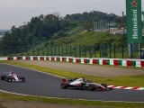 Haas drivers hail 'surprising' Force India pace in recent F1 races