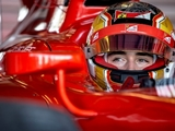 Feature: Leclerc on breakthrough season