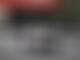 Ralf 'would have grabbed' Steiner over crash complaints
