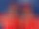 Vettel will miss 'zero bull****' Raikkonen
