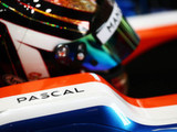Russian GP: Qualifying notes - Manor
