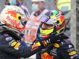 Horner: Perez 'knew what his role was' when signing