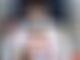 Tsunoda completes 'impressive' F1 test debut