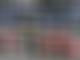 Five memorable US Grand Prix wins