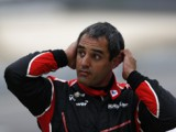 Montoya: overtaking too easy with DRS