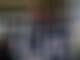 Lundgaard to make IndyCar debut
