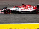 Alfa Romeo renew Sauber partnership for 2021