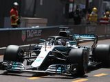 Mercedes Won't Drop Formula 1 In Favour For Formula E