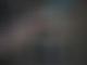 Ferrari suffers setback in suspension protest