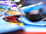Budkowski: 'Alonso has been magical at several races'