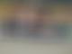 Norris and Ricciardo both surprised by Turkey track grip