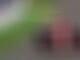 Japanese Grand Prix: Desperate Ferrari fails again