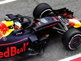 Renault wants Red Bull F1 engine future decided by May