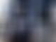 "Tsunoda set his ""goal too high"" for Imola F1 race"