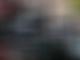 FP1: Bottas quickest at Spa with Hamilton P18