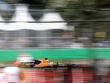 Alonso: F1 back to where it should be