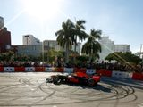 Immediate future of planned Miami F1 GP to be decided by March vote
