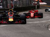 Monaco Grand Prix organisers cancel 2020 event outright