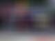 Vettel struggling with the new regulations - Horner