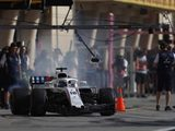 Williams Do not Fully Understand Poor Qualifying Pace – Lowe