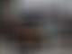 McLaren's de Ferran: Messing with qualifying could hurt win 'value'