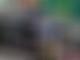 Carlos Sainz progress in 2016 F1 season 'decisive' - Franz Tost