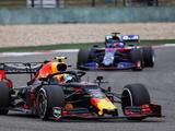 Honda confirm Spec 2 engine upgrades for Baku