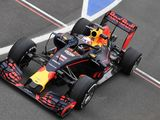 Pierre Gasly: Halo 'weird' but manageable