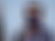 Perez aiming for Turkey podium after 'intense homework'